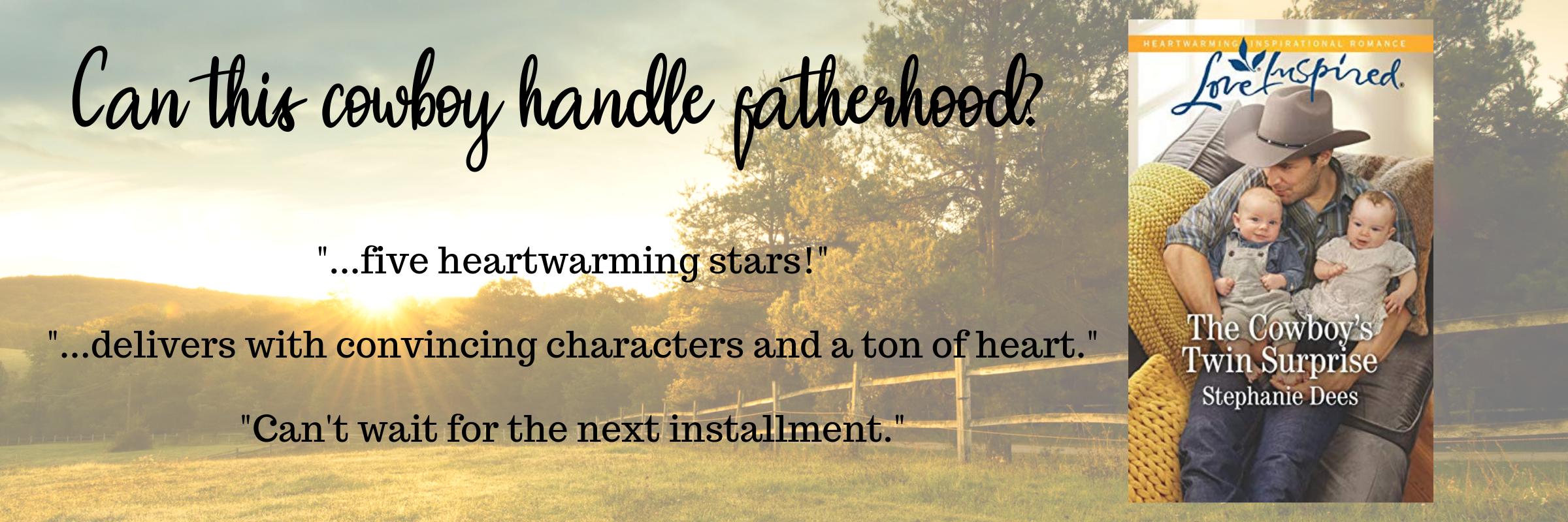 Can this cowboy handle fatherhood_ (2)